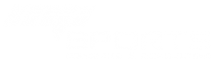 MP SPORTS Coaching & Consulting GmbH